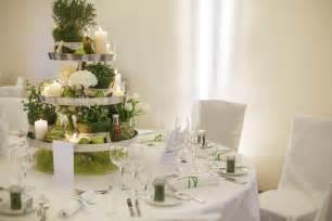 wedding table wedding table decorations articles easy weddings