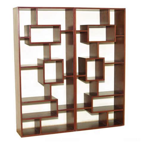 deco shelving 20 creative art deco bookcases home design lover