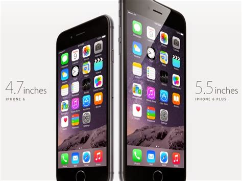 iphone 6 cheapest price iphone 6 plus cheapest in uae at apple dub eye