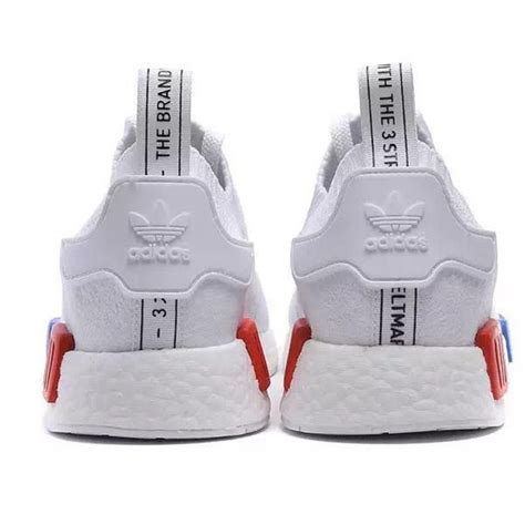Harga Adidas Nmd Runner Pk adidas nmd runner pk by youbetterfly