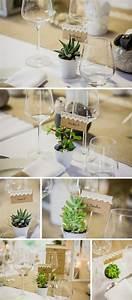 Idee Deco Pour Mariage : decoration pour mariage algerien id es et d 39 inspiration sur le mariage ~ Teatrodelosmanantiales.com Idées de Décoration