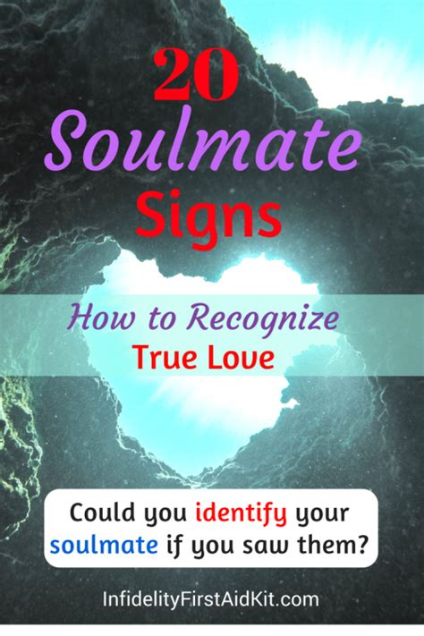 20 Soulmate Signs How To Recognize True Love?. Platinum Van Lines Reviews Llp In California. Find Me The Closest Home Depot. Aarp Medigap Insurance Rates. Plumbers Tucson Arizona Degree Online Programs. Free Online Masters Degree Video Wall Rental. How To Build A Nas Server Okra Water Diabetes. Culinary Schools In Mobile Al. Epidural Injection For Neck Pain