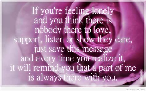 top  feeling  love quotes  lovers   images