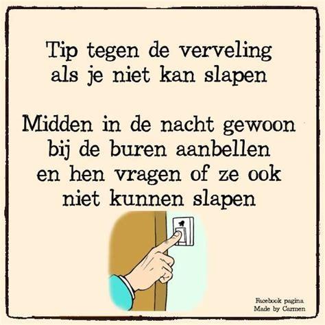 meer dan 1000 afbeeldingen leuke teksten op teksten elektrische run en nederlands