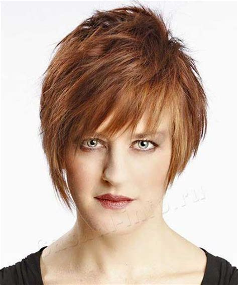 Short Hair Color Trends Fall 2014  Driverlayer Search Engine