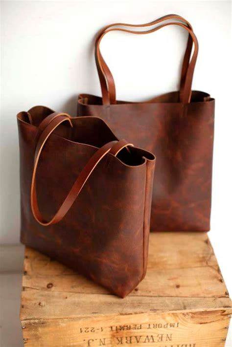 Brown Leather Travel Bag Purse 301 Moved Permanently