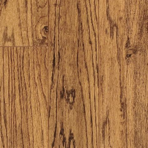 per go pergo xp american handscraped oak 10 mm thick x 4 7 8 in wide x 47 7 8 in length laminate