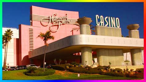 Gta 5 Casino Slot Machine Details, Army/clown Missions