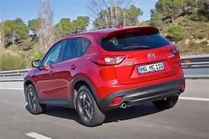 2015 Mazda Cx 5 : mazda cx 5 specs photos 2015 2016 autoevolution ~ Medecine-chirurgie-esthetiques.com Avis de Voitures