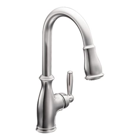 cheap moen kitchen faucets discount moen kitchen faucets 28 images discount moen