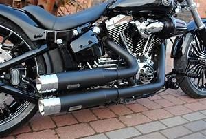 Harley Davidson Auspuff : alle xl 1200 seventy two umbauten s 2 milwaukee v ~ Jslefanu.com Haus und Dekorationen