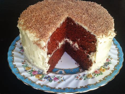 is velvet cake chocolate cake with food coloring recipe velvet cake with white chocolate buttercream