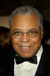 James Earl Jones | Known people - famous people news and ...