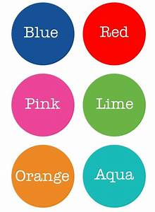 Peel And Sticker Pale Boy Clothing Labels