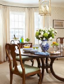 wallpaper ideas for dining room awesome preppy wallpapers decorating ideas images in dining room traditional design ideas