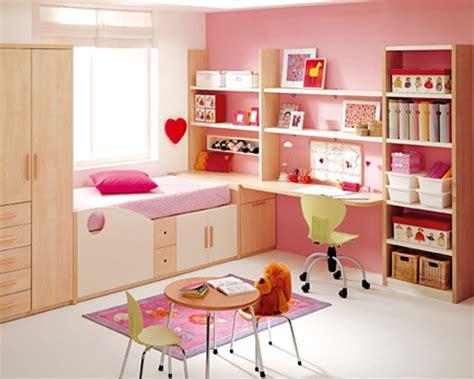 bedroom design ideas for your residencia manila