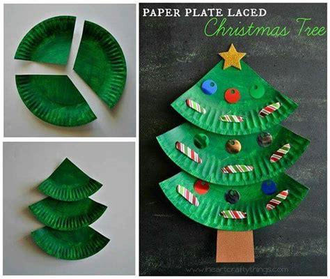 xmas craft ideas for preschoolers diy crafts vinegret 537