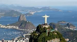 Stadtteil Von Rio De Janeiro : rio de janeiro einer der sch nsten st dte gruber reisen reiseblog ~ Watch28wear.com Haus und Dekorationen