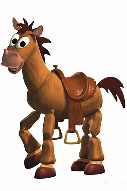 Clipart Tiro Toy Story Oleh Dicatat Pg