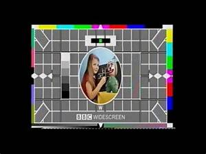 BBC RBS Test Transmission 2010 / BBC One - Pontop Pike   Doovi