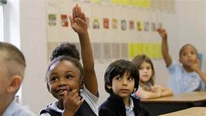 Florida must prioritize public schools over charter ...