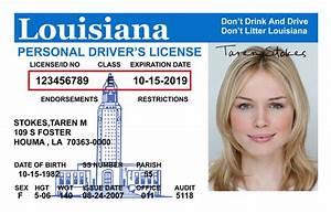 Free Louisiana Omv Permit Practice Test  La  2020