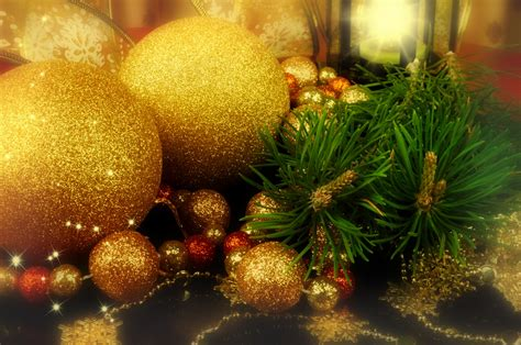 christmas background  stock photo public domain pictures