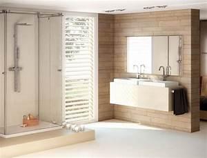 Salle De Bain 5m2 : salle d eau 5m2 fashion designs ~ Dailycaller-alerts.com Idées de Décoration