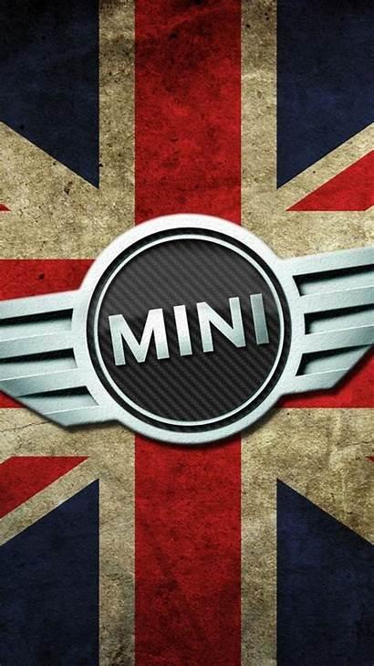 Mini Cooper Iphone Jack Union Minicooper Mobile