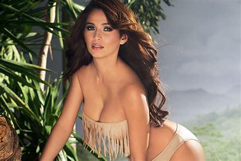 Jennylyn Mercado, nagpaliwanag sa pagkaka-link sa kaniya kay Ronald Singson | Showbiz | GMA News ...