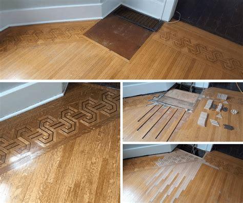 maintenance of hardwood floors hardwood floor
