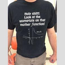 Best 25+ Math Teacher Shirts Ideas On Pinterest  Math Shirts, Math Teacher Quotes And Pi Shirt
