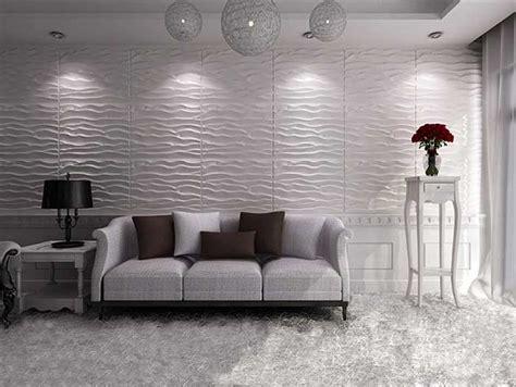 Wandpaneele 3d Wandverkleidung Für Moderne Wanddekoration