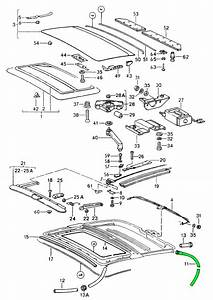 Land Rover Lr2 Cooling Diagrams