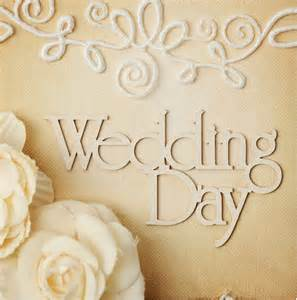 wedding day wedding day everything you need elsoar