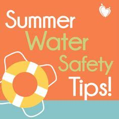 sun safety tips  adults kids   pets safety