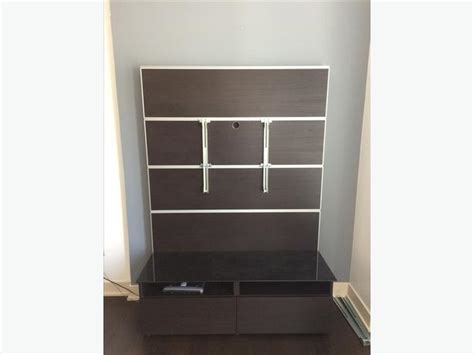 ikea wall mount tv stand ikea framsta besta tv wall mount victoria city victoria