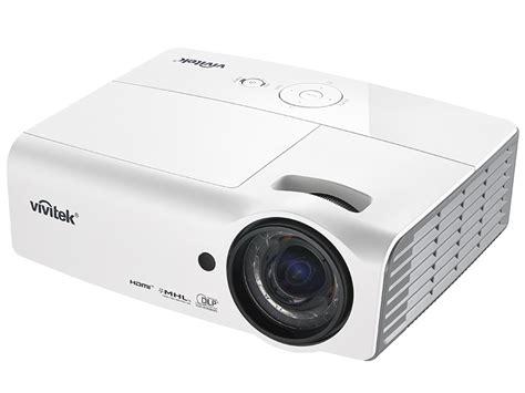 vivitek replacement l gallery audiogamma vivitek dx563st videoproiettori dlp 3d