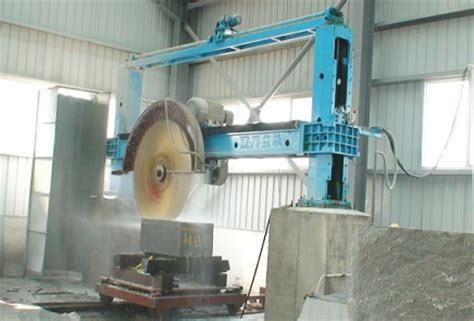 granite cutting machine manufacturer manufacturer