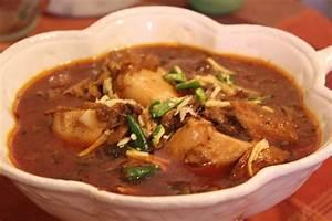 Paya Nihari Khadiza39s Kitchen