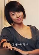 Ha Ji Won   Secret Gar...