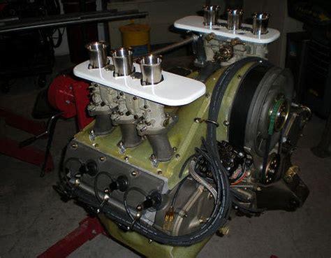porsche 906 engine altered factory racer 1966 porsche 906 119 bring a trailer
