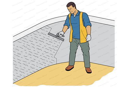 dosage enduit ciment dosage de l enduit de ciment sur parpaing travaux b 233 ton
