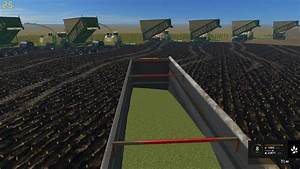 What Is An Opportunity For You To Improve On Professionally 16x Big Bga Mais V1 0 Map Farming Simulator 2019 19 Mod