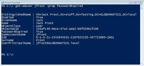 find sid  account  powershell  pro