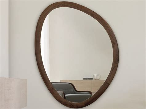 Home Mirror : Porada Giolo Mirror By E. Garbin & M. Dell'orto-chaplins