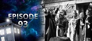 Big Blue Box Podcast – Episode 93 – The Doctor Who Big ...