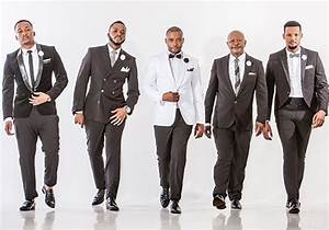 FIGURES: SA's Most watched TV shows : June 2016 – YoMZansi