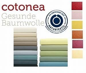 Frottee Spannbettlaken 120x200 : cotonea jersey spannbettlaken 120x200 130x200cm viele farben ~ Markanthonyermac.com Haus und Dekorationen