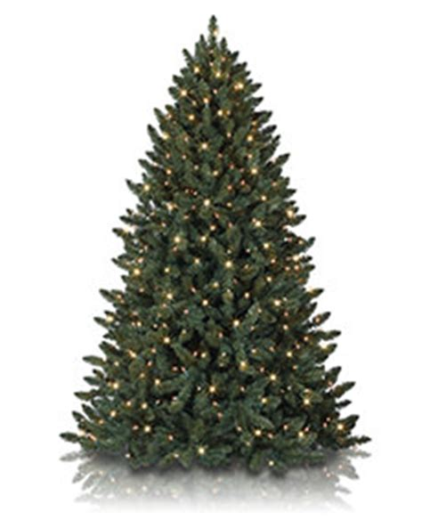 best selling artificial christmas trees treetopia uk
